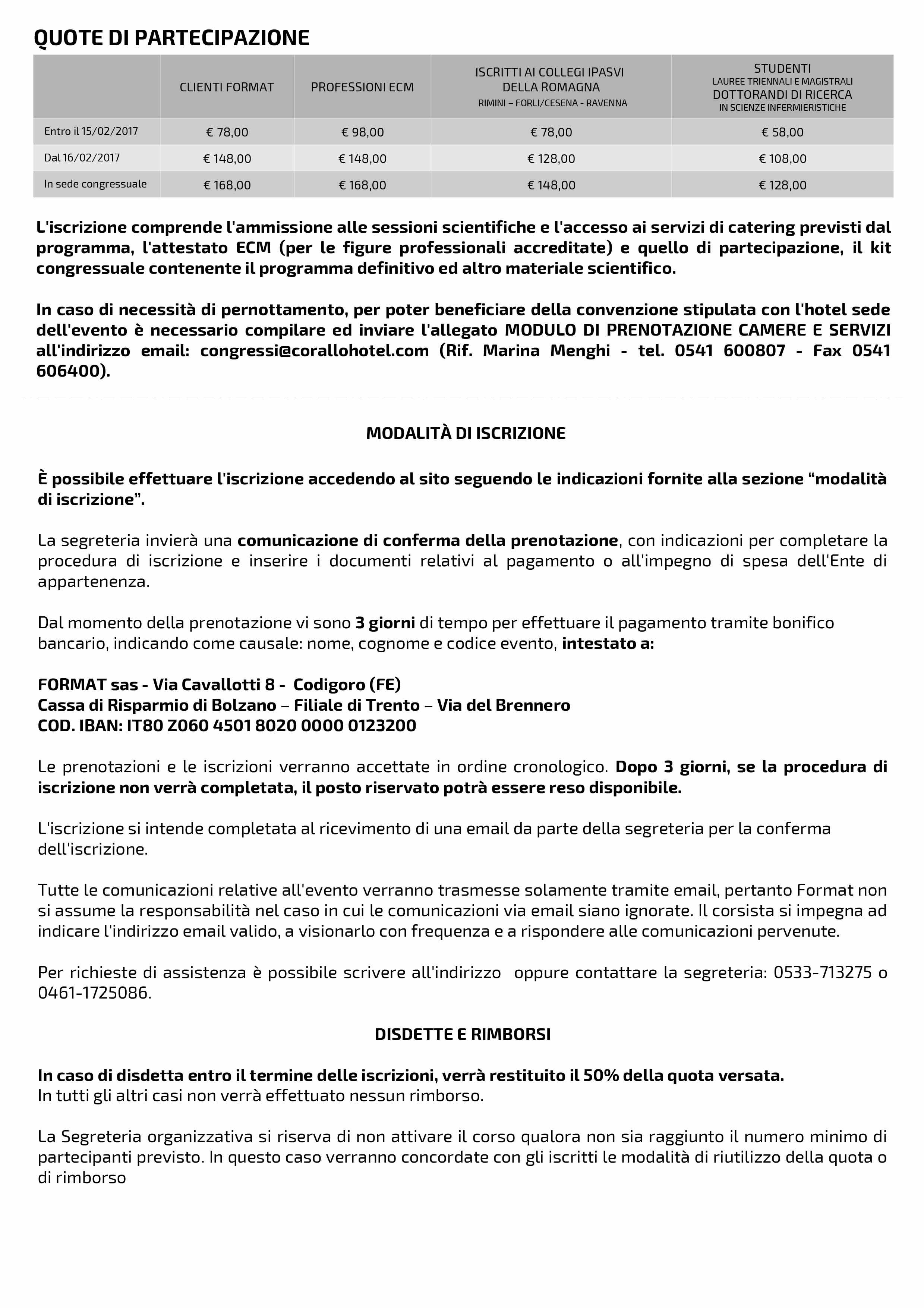 05_apsilef-riccione