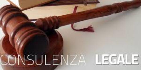 UILFPL Pordenone: apre lo Sportello Infermieristico legale-forense in collaborazione con APSILEF