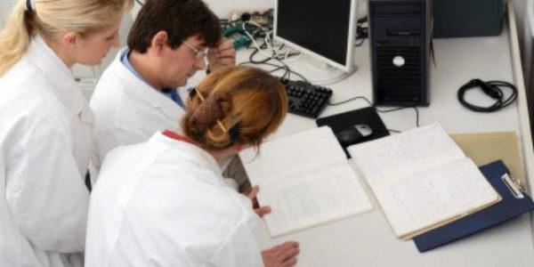 Nasce il primo congresso degli infermieri forensi