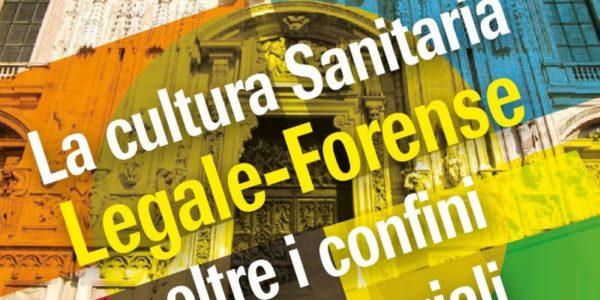 3 CONGRESSO NAZIONALE APSILEF. Milano 22-23 novembre 2019