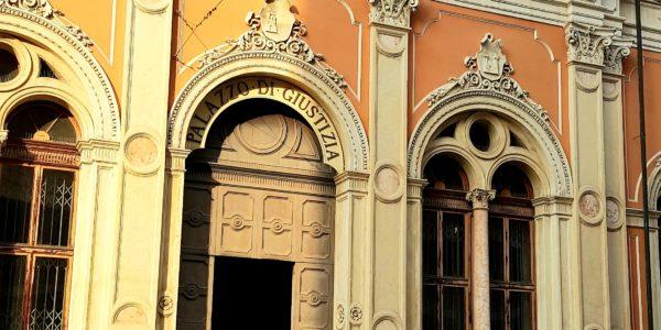 Infermieri legali-forensi nell'albo speciale dei CTU a Rovigo