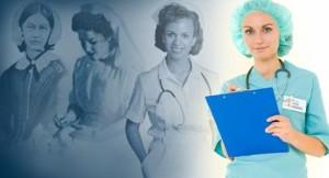 evolution_of_nursing
