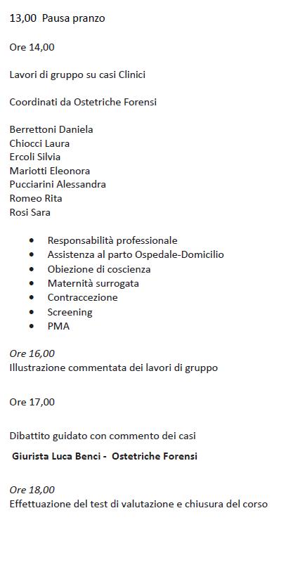 umbria-06
